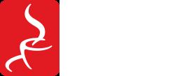Corlito Caffè-Logo
