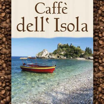 Caffé dell´ Isola